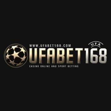 ufabet168มือถือ